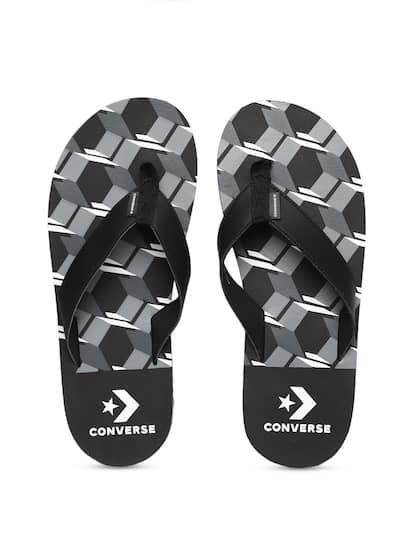 523496cdbca Converse Flip Flops - Buy Converse Flip Flops Online in India
