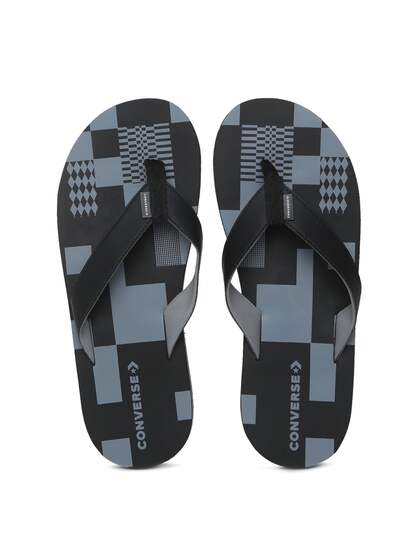 e3dd308412d7 Converse Flip Flops - Buy Converse Flip Flops Online in India