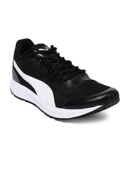 6ecbb849661 Puma. Men Progression Running Shoes
