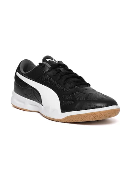 Badminton Shoes - Buy Badminton Shoes Online In India  4b6b9f8e2