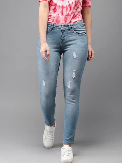 Flying Machine Jeans - Buy Flying Machine Jeans For Men   Women afc0bc3e38