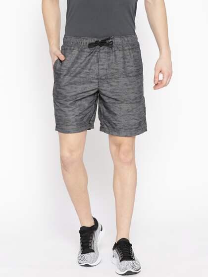 da58a4f71f Swimwear For Men - Buy Men's Swimsuits Online in India - Myntra