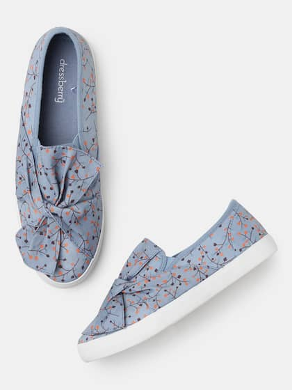 Casual Shoes For Women - Buy Women s Casual Shoes Online from Myntra e6684a9e612b