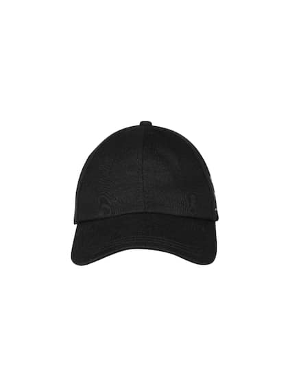 Hats   Caps For Men - Shop Mens Caps   Hats Online at best price ... 8a50a851abae