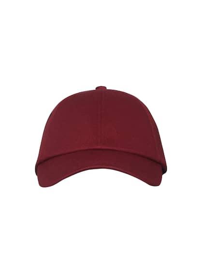 50c72d5aecd Puma Caps - Buy Puma Caps Online in India