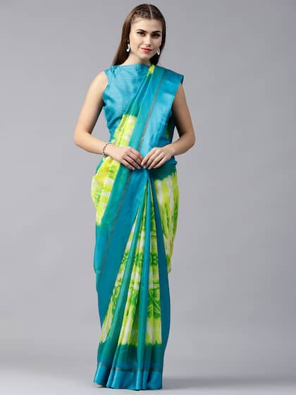 448cb88800ca0b Kota Saree - Buy Kota Saree online in India
