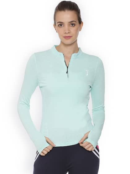 b9b5f4e6 Sports T Shirts - Buy Sports T Shirts Online In India at Best Price