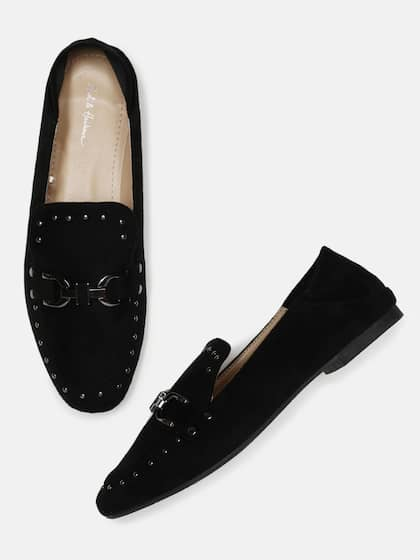df8b84574b3 Loafers for Women - Buy Ladies Loafers Online in India