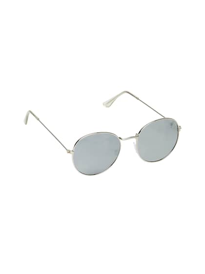 4fa4e38428e Vast Sunglasses - Buy Vast Sunglasses online in India