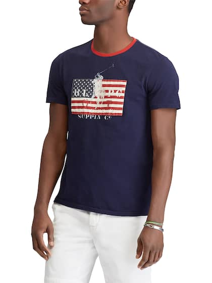dc59c7ae78f8 Polo Ralph Lauren - Buy Polo Ralph Lauren Products Online