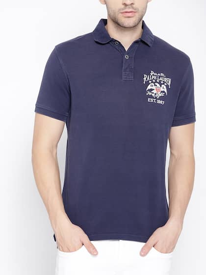 Ralph Lauren Online Store - Buy Polo Ralph Lauren Products Online in ... 01bff84d89