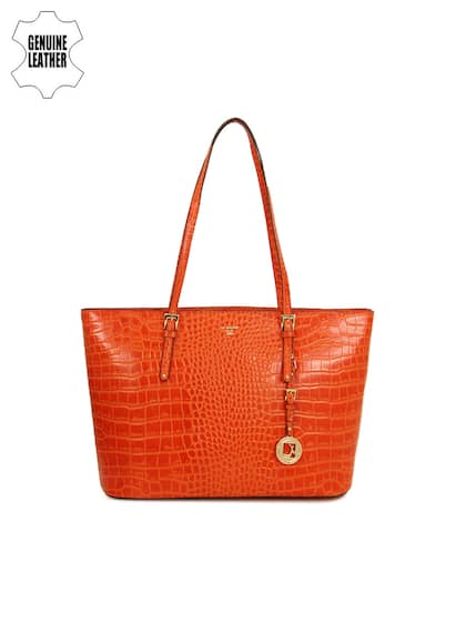 6c1e8cea3e53 Da Milano Bags - Buy Da Milano Handbags Online in India
