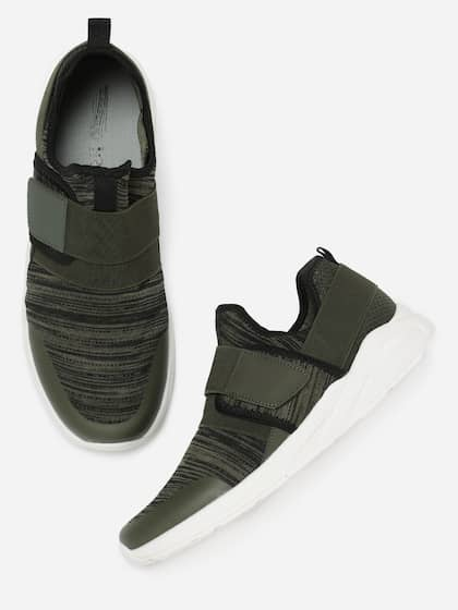 new style d0d75 d838b Sneakers for Men - Buy Men Sneakers Shoes Online - Myntra