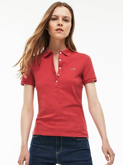 c155fa590 Women Pique Apparel - Buy Women Pique Apparel online in India