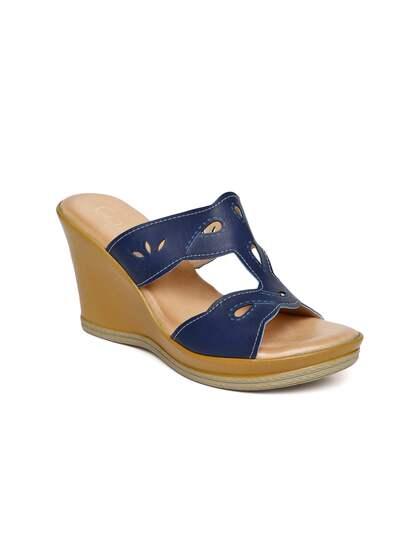 c76109c5fe4 Catwalk - Buy Catwalk Shoes For Women Online   Myntra