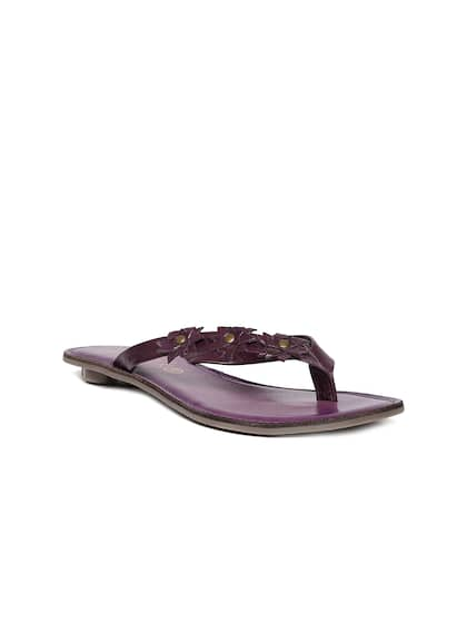 d57e715ed3146b Flats - Buy Womens Flats and Sandals Online in India