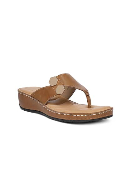 Catwalk - Buy Catwalk Shoes For Women Online  b73045562f