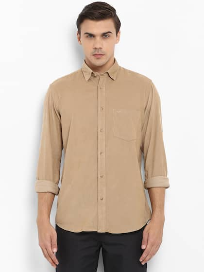 944fcbcbad3a6 Colorplus - Exclusive Colorplus Online Store in India at Myntra