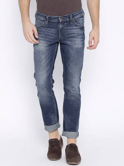 995da740 Lee Jeans | Buy Lee Jeans for Men & Women Online in India at Best Price