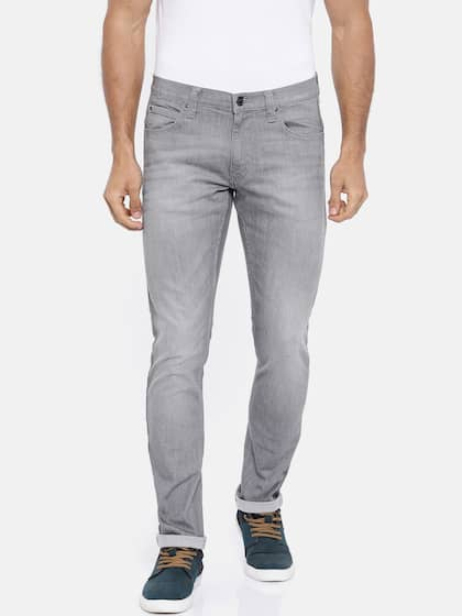 9f61f0d8f2c Lee Jeans | Buy Lee Jeans for Men & Women Online in India at Best Price