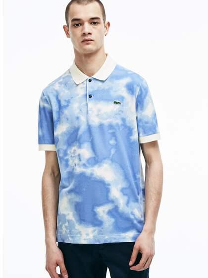 be284c4bf1 Men Lacoste Tshirts Jackets - Buy Men Lacoste Tshirts Jackets online ...