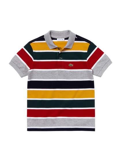 45911803c T-Shirts - Buy TShirt For Men