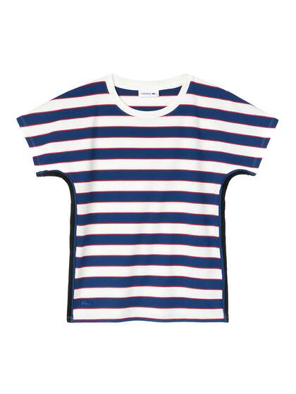 062eafd901 Lacoste T-Shirts - Buy T Shirt from Lacoste Online Store | Myntra