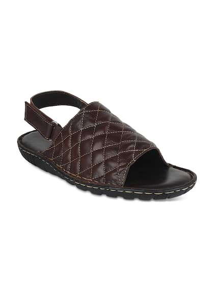 a2825a850 Guava Sandals - Buy Guava Sandals online in India