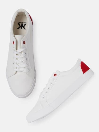7495f3f89 Kook N Keech Casual Shoes - Buy Kook N Keech Casual Shoes online in ...