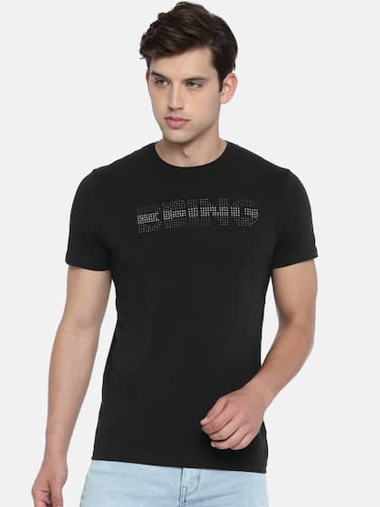 3988c4b8 Buy Being Human T-Shirts Online For Men At Myntra