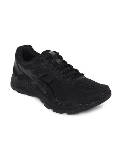3b728792895 Asics Sports Shoes - Buy Asics Sports Shoes Online in India