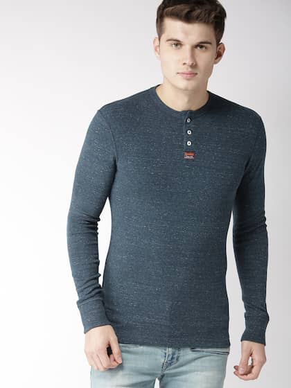 ef1f230f211 Superdry Long Sleeve Tshirts - Buy Superdry Long Sleeve Tshirts ...