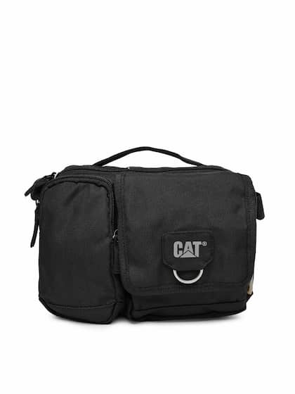 61fca315c5b Men's Messenger Bags - Buy Messenger Bags for Men Online in India