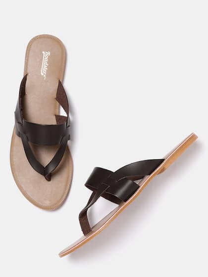 4388a30eed9cd4 Flats - Buy Womens Flats and Sandals Online in India