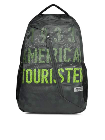86f8e610df American Tourister - Buy American Tourister Products Online