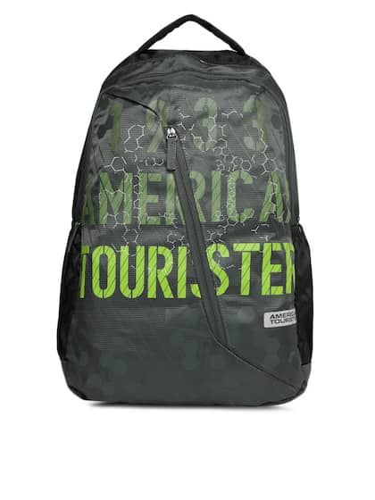 American Tourister Bag - Buy from American Tourister   Myntra 8f8fd996d2
