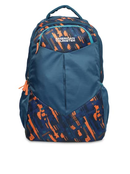 5ec2ae372f7 American Tourister Bag - Buy from American Tourister   Myntra