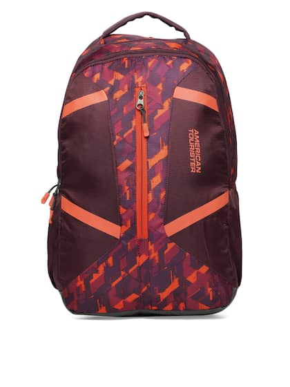 American Tourister - Buy American Tourister Products Online  61f4bd064c1b4
