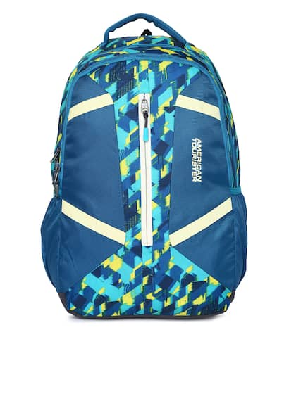 c862d61c7a01 American Tourister - Buy American Tourister Products Online