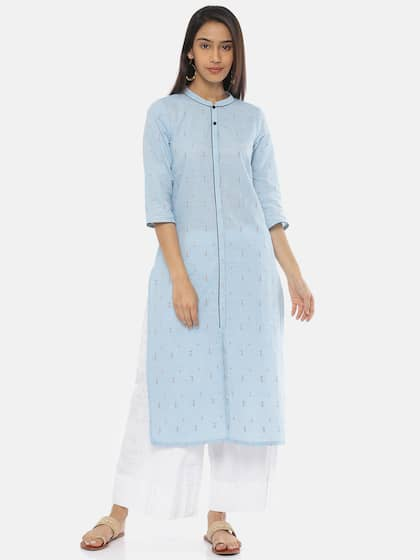 Aurelia Buy Aurelia Clothing For Women Online In India Myntra