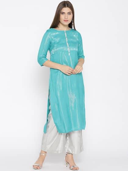 Aurelia Buy Aurelia Clothing For Women Online In India Myntra