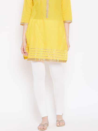 133f6ee93 Leggings - Buy Leggings for Women   Girls Online