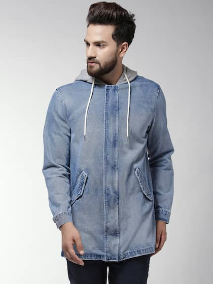 2c06a9ba8e614 Forever 21 Men Jackets - Buy Forever 21 Men Jackets online in India