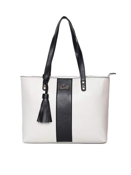 1611cd38ce Lavie Handbags - Buy Lavie Handbags Online in India