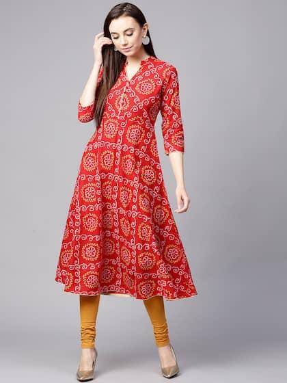Image result for Latest Cotton Churidar Neck Designs