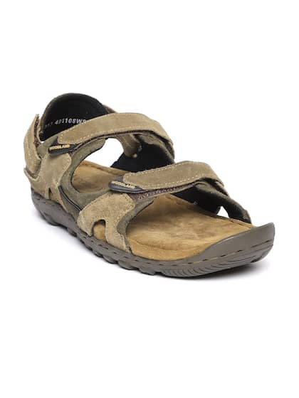 For Adult size t strap shoes are certainly
