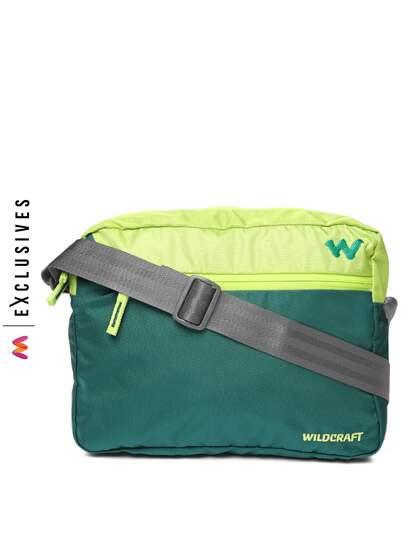 f15fc20e7937 Men s Messenger Bags - Buy Messenger Bags for Men Online in India