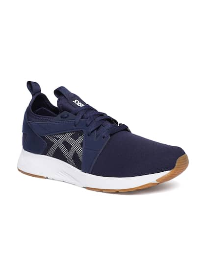 f226a3919 Asics Casual Shoes - Buy Asics Casual Shoes online in India