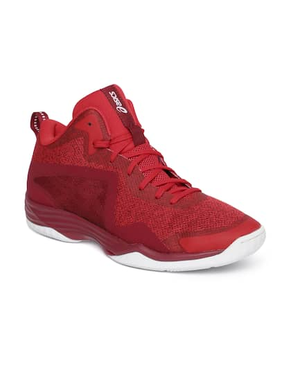 157a8dbb812 Asics Shoes - Buy Asics Shoes for Men and Women Online - Myntra