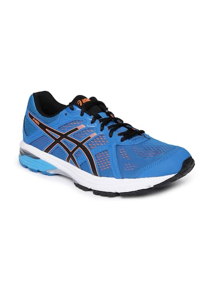 competitive price a1ba2 11be8 ASICS. Men GT-XPRESS Running Shoes